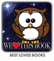 Best loved books