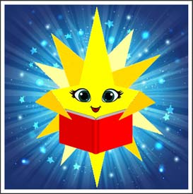 Childrens Bedtimes Stories and Positive Book Reviews